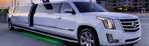 escalade-limousine-4[1]